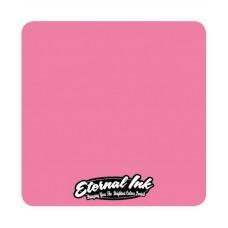 Eternal Cotton Candy 30ml