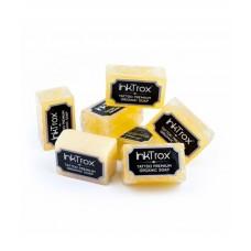 Inktrox tattoo soap 50g
