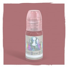 Perma Blend Tres Pink 15ml