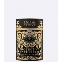 Tattoo Revive Protective film 10mx10cm